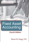 Fixed Asset Accounting Fourth Edition