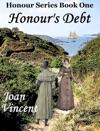 Honours Debt