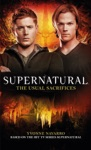 Supernatural The Usual Sacrifices