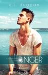 Ringer The Summer Series Novella Volume 35