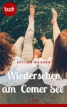 Wiedersehen Am Comer See Kurzgeschichte Liebe