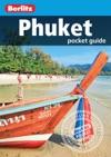 Berlitz Phuket Pocket Guide
