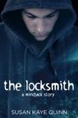 The Locksmith (A Mindjack Story)