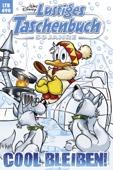 Disney Lustiges Taschenbuch Nr. 490