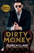 Dirty Money: Roughneck Billionaires 1