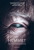 Mats Strandberg - Hemmet bild