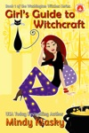 Girls Guide To Witchcraft