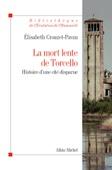 La Mort lente de Torcello