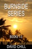 The Burnside Mystery Series, Boxed Set (Books 1-3)