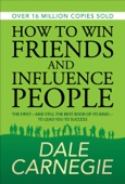 Similar eBook: How to Win Friends and Influence People
