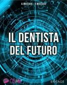 Il Dentista del Futuro