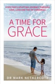 A Time for Grace