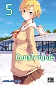 Countrouble T05