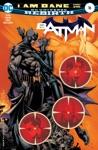 Batman 2016- 16
