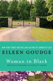 Woman in Black book summary