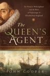 The Queens Agent