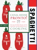 Canal House Cooking Volume N° 8 - Christopher Hirsheimer & Melissa Hamilton Cover Art