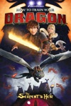 How To Train Your Dragon The Serpents Heir