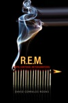 REM Rapid Existence Metensomatosis