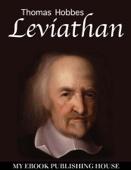 Thomas Hobbes - Leviathan bild