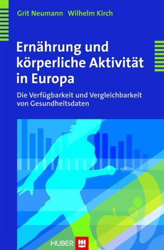 Ernhrung und krperliche Aktivitt in Europa