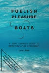 Fuelish Pleasure Boats