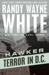 Terror In DC