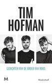 Tim Hofman - Gedichten van de broer van Roos kunstwerk