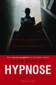 Lars Kepler - Hypnose kunstwerk