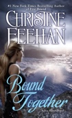 Bound Together - Christine Feehan Cover Art