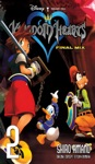 Kingdom Hearts Final Mix Vol 2