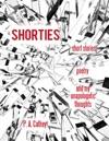 Shorties