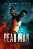 Similar eBook: Dead Man