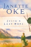 Julias Last Hope Women Of The West Book 2