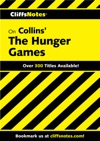 CliffsNotes On Collins The Hunger Games