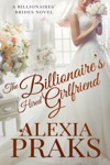 The Billionaires Hired Girlfriend