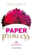 Paper Princess (versione italiana)