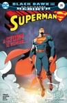 Superman 2016- 20