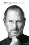 Steve Jobs Italian Edition