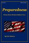 Preparedness - Series No 3 PHDMUSA