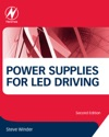 Power Supplies For LED Driving Enhanced Edition