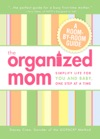 The Organized Mom