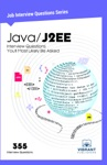 JavaJ2EE Interview Questions Youll Most Likely Be Asked