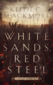 Similar eBook: White Sands, Red Steel