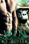 Win Were Zoo Book Three