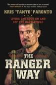 The Ranger Way - Kris Paronto Cover Art