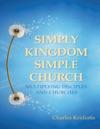 Simply Kingdom Simple Church