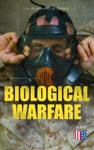 Biological Warfare
