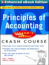 Schaums Easy Outline Of Accounting