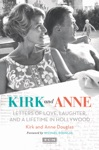 Kirk And Anne Turner Classic Movies
